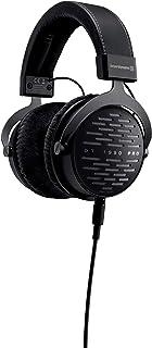 beyerdynamic 拜亞動力 DT 1990 Pro Open 頭戴式錄音室耳機