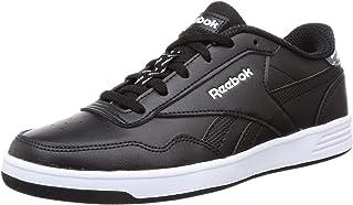 Reebok 女士 Royal Techque T 网球鞋