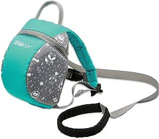bblüv - Päk - 幼儿背包带可调节*带和背带 水*
