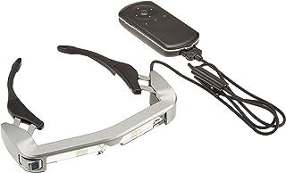 EPSON MOVERIO 智能眼镜 *EL面板 HD对应 商业型号 BT-350