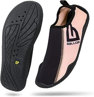BALLOP 防滑水鞋 女款 男款 女款 男款