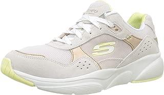 Skechers 斯凯奇 Sport Meridian-No Worries 女式运动鞋