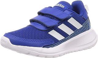 adidas 阿迪達斯 中性童 Tensaur Run C 跑步鞋