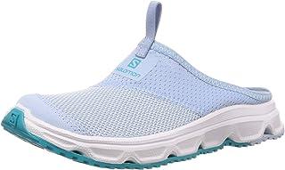Salomon 萨洛蒙 淋浴凉鞋 Relax Slide Women (休闲 Slide 4.0 女款)