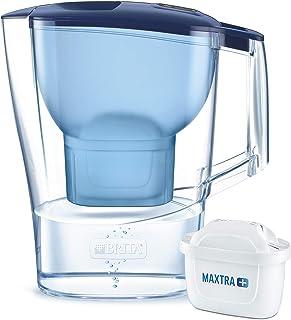 BRITA 碧然德 水过滤器水壶和滤芯