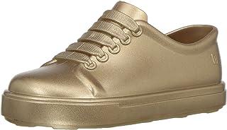 Mini Melissa Mini Be 儿童运动鞋