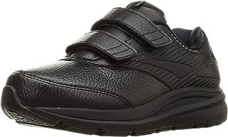 BROOKS 布鲁克斯 步行鞋 真皮 搭配步行 BAVE BAVE 2 D BRW3093 女式 白色 24.5 cm D