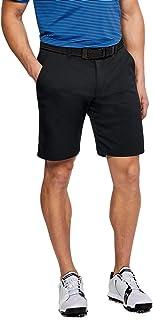 Under Armour 安德玛 Showdown 男士高尔夫短裤