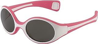 Béaba 太阳镜 - 适合 0 至 5 岁人群的高紫外线防护