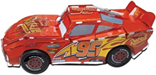Cardinal Racers 汽车总动员 3 拼图,6044195