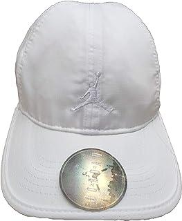 Jordan 男孩轻质可调节棒球帽