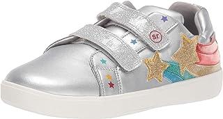 Stride Rite M2p Meadow 儿童运动鞋