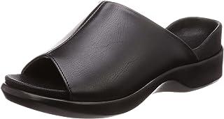 [MSS]办公凉鞋 女士
