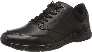 ECCO 男士 Irving 运动鞋