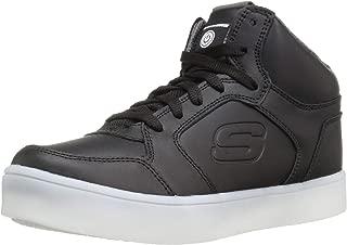 Skechers 斯凯奇 男童 Energy Lights 运动鞋