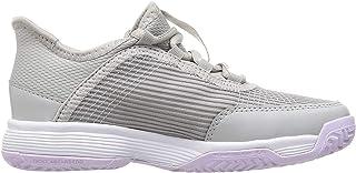 adidas 阿迪达斯 青少年 Adizero Club 网球鞋