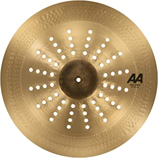 Sabian 22116CS China Cymbal
