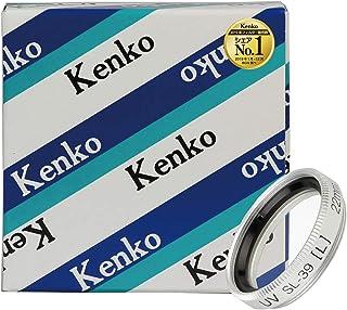 Kenko 紫外線(UV)濾光鏡 相機過濾器