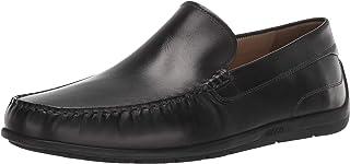 ECCO Classic Moc 2.0 一脚蹬驾驶风格乐福鞋
