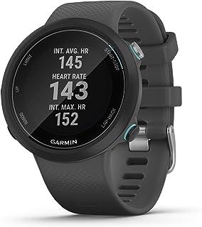 Garmin 2 GPS 游泳智能手表