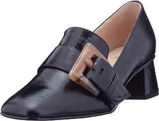 HÖGL 女士 Alessia 高跟鞋