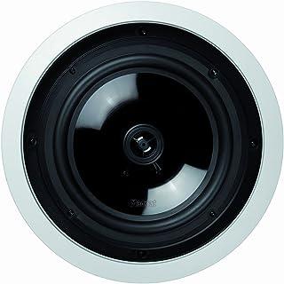 Magnat Interior ICP 82 Flush-Mounted 音箱 11.1 140 W 白色