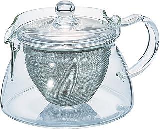 HARIO 茶壺 單口 450ml CHJKN-45