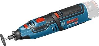 Bosch 博世 GRO 12 V-35 无线电磨