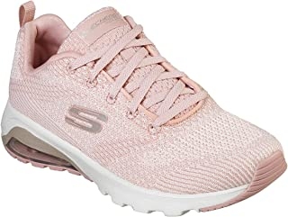 Skechers Skechers Air Extreme Not Alone 女式运动鞋