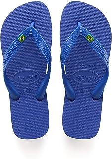 Havaianas Men's Brazil Flip-Flop
