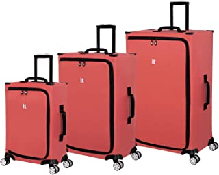 it luggage MaXpace,桃美人