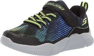 Skechers 斯凯奇儿童跨部门-Protofuel 运动鞋