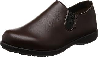 [*个隐形] 橡筋鞋 IM39135 女士