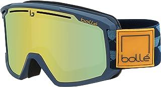 bollé Maddox 滑雪镜