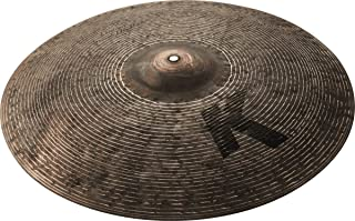 Zildjian Crash Cymbal ILH14BP