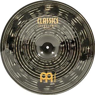Meinl Cymbals 经典定制CC18DACH Dark China -inch