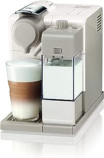 De'Longhi 德龍 Nespresso 雀巢系列 Lattissima Touch EN 560.W 全自動膠囊咖啡機 19 bar壓力萃取
