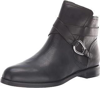 Lauren by Ralph Lauren Hermione 女士及踝靴