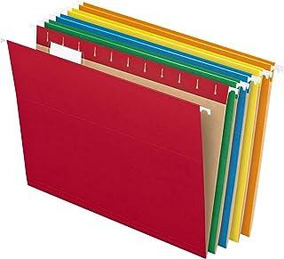 pendaflex recycled 悬挂式文件夹