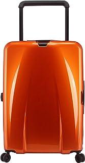 Hontus Industrial 纹理,橙色