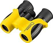 National Geographic 国家地理 6x21儿童望远镜