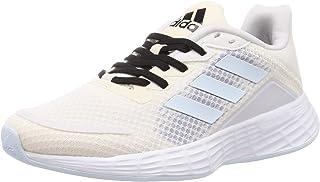 adidas 阿迪达斯 女士 Duramo Sl 跑鞋