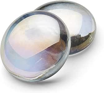 宝石玻璃花瓶 Clear Luster 标准 GM1100-48