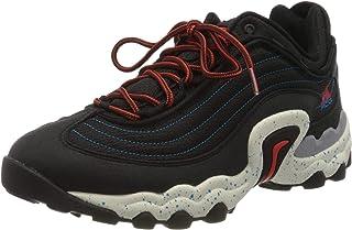 Nike 男式 Air Skarn 运动鞋