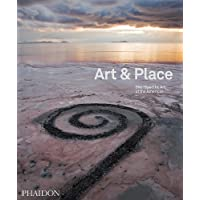 Art & Place: Site-Specific Art of the Americas