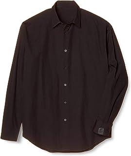SNHARIBE SNRING2020 DRESS SHIRT 2201-SH09-101 peg