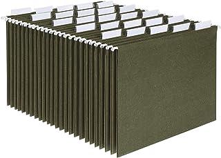 Pendaflex Essentials Hanging Folders