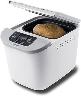 Inventum BM50 面包机 高达500克,白色