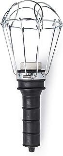 famatel 2450 - 便携式灯橡胶 100 W