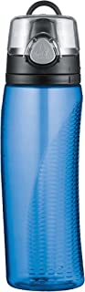 Thermos Intak Hydration Bottle 710 ml - Blue